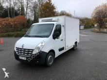 Renault Master Traction 150.35 utilitaire frigo occasion