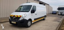 Renault Master L4H2 DCI 165 fourgon utilitaire occasion