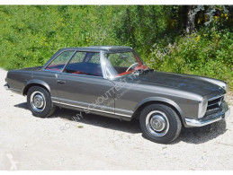 Mercedes 230 SL Pagode SL Pagode Radio used sedan car