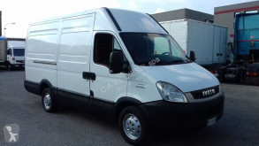 Iveco Iveco DAILY 35S13