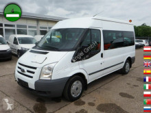 Ford Transit FT 300 M Trend - KLIMA combi occasion