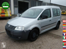 Volkswagen Caddy 1.4 KLIMA