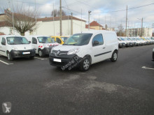 Renault Kangoo 1.5 DCI 75 GRAND CONFORT fourgon utilitaire occasion