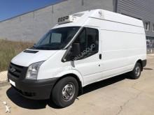 Ford Transit 100T350
