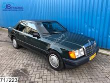 Mercedes 124 300d