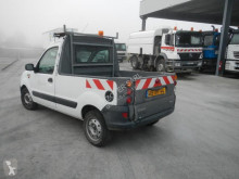 Automobile pick up Renault Kangoo 70 DCI