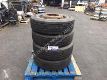 резервни части гуми nc