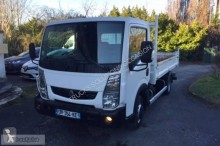 Renault Maxity 140.35