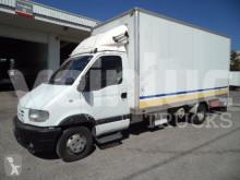 Renault Mascott 130.35 furgão comercial novo