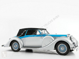 Voiture berline V12 Drophead Coupe LAGONDA V12 Drophead Coupe