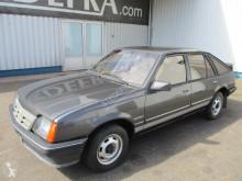 Voiture Opel Ascona 1.3 , C2