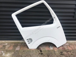 Nissan Cabstar used bodywork spare parts