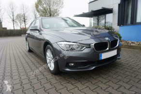 BMW Auto Limousine Touring 320i Advantage