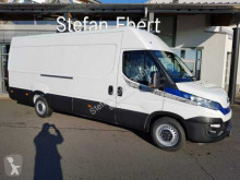Iveco Daily 35 S 16 P HI-MATIC+DAB+SCHWING+PDC+ BT+USB