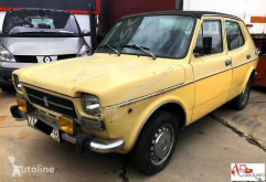 Seat 127 903 LS used car