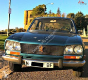 Peugeot 504 voiture occasion