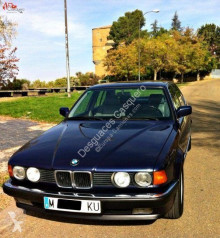 BMW 735i voiture occasion