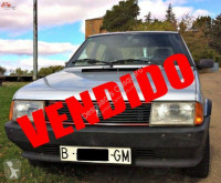 Seat Ronda6LX 1.5 System Porche used city car