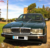 Jaguar Soverino V6 voiture occasion
