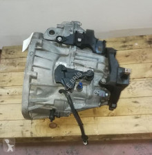 Renault spare parts Master 120