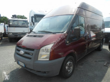 Fourgon utilitaire Ford Transit H2