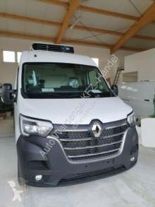 Utilitaire frigo Renault Master 180 L3H2 Kühlkastenwagen 0°C/+20°C