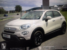 Fiat 500X 1.6 E 4x2 City Cross