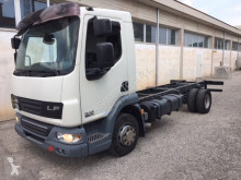 Caminhões chassis DAF LF LF 45.180