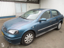 Opel Astra 1,6 voiture occasion