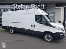 Iveco Daily 35 S 16 A8 V 260°-Türen+BT+Klimaauto.