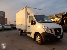 Nissan Utilitaire NV400