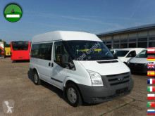 Ford Transit FT 280 K - 9-Sitzer used combi