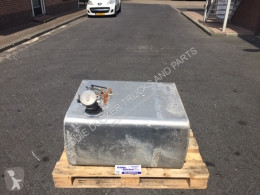 FUEL TANK 270 LTR used spare parts