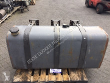 Volvo 20507934 FUEL TANK 150X70X70 CM used spare parts