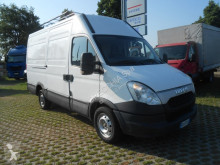 Iveco Daily 29L13 nyttofordon begagnad