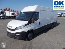 Iveco Daily 35S13 GRAN VOLUME nyttofordon begagnad
