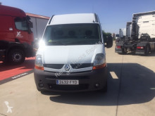 Renault Master altro commerciale nuovo