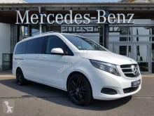 combi Mercedes