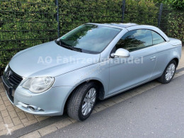 Volkswagen Eos 2,0 FSI - PDC - 150 PS voiture cabriolet occasion