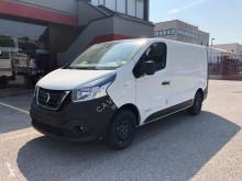 Nissan Nissan NV 300 VAN L1H1 29Q.LI 120CV fourgon utilitaire occasion