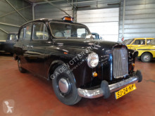 Austin Hackney FX 4 voiture monospace occasion