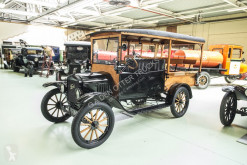 Ford Model T DEPOT HACK voiture break occasion