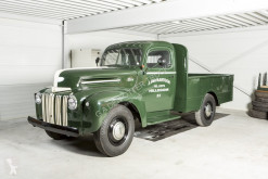Voiture pick up Ford PICK UP V8