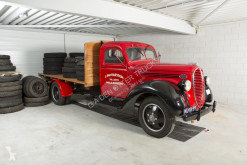 Voiture pick up Ford MODEL 7 FLAT BED TRUCK