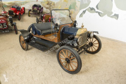 Ford MODEL T SPEEDSTER carro cabriolé usado