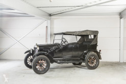 Furgoneta Ford Model T OPEN TOURER coche descapotable usada