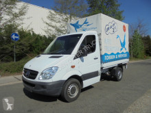 Cassone Mercedes Sprinter 310 CDI