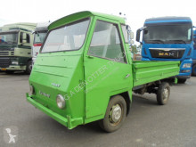 Cassone DAF Pony 1010