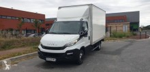 Iveco Daily 35C16 furgon second-hand