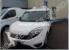 Vedere le foto Veicolo commerciale Fiat Doblo 1.3 MJT
